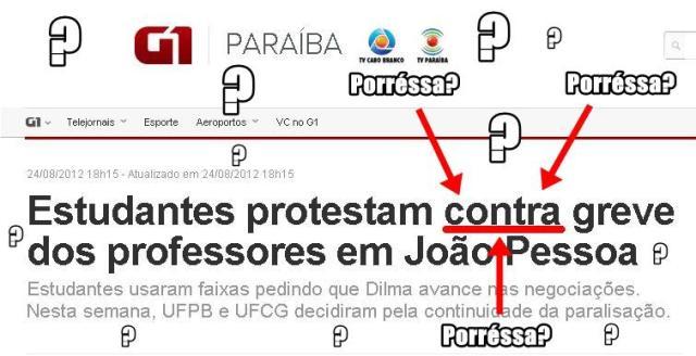 http://levantepopulardajuventudepb.files.wordpress.com/2012/08/553664_488343454512284_994108049_n.jpg